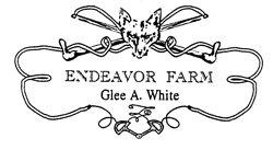 Endeavor Farm Logo